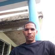 andresm1252's profile photo