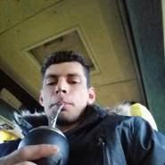 titos340's profile photo