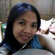 lanie136's profile photo