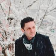 oezkan37's profile photo