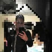 gabrielr1309's profile photo
