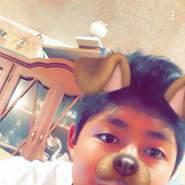 kevinm226's profile photo