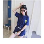 user_wmf017's profile photo