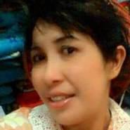 user_rbjh58792's profile photo