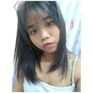 jan110943's profile photo