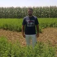 mahmoude1955's profile photo