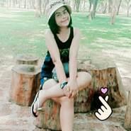 user_ias0735's profile photo