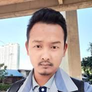 user_axdnr182's profile photo