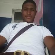 youngorito's profile photo