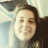 luciab187's profile photo