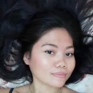 sulastrii's profile photo