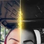 rahmamustafaa's profile photo