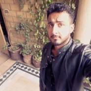 abdulwahabk1's profile photo