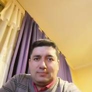 rodriguezr68's profile photo