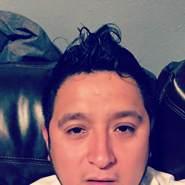 simonestrada25's profile photo