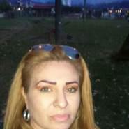 ivanias18's profile photo