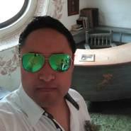 oscars688's profile photo