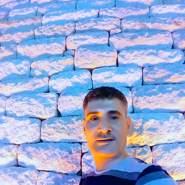 yossefm20's profile photo