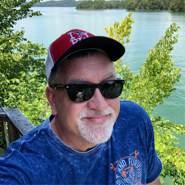 mickeyrobson's profile photo