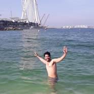 abu_bkar's profile photo