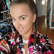 Chat - Find new Girls in Khulna for dating - Waplog