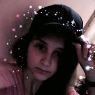 mandriana493's profile photo