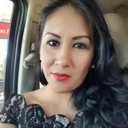 esmeraldacamano9's profile photo