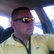juniorn232's profile photo
