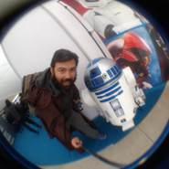 robertod493's profile photo