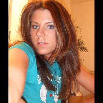 sandrrra_67_Georgia_Single_Female