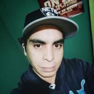 Franciozco's profile photo