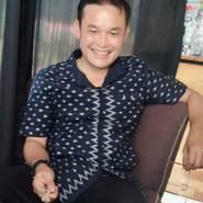 user_rymb81's profile photo