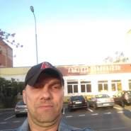 honzab15's profile photo
