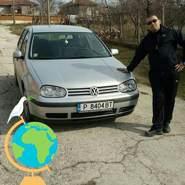 boggi83's profile photo