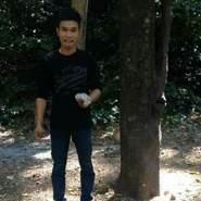 user_dg24091's profile photo