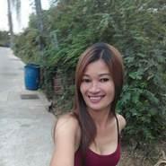 user_mcbn94's profile photo