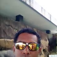 alwir387's profile photo