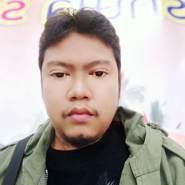 user_kgz47's profile photo