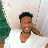 aldowali257's profile photo