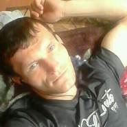 user_yhf547's profile photo