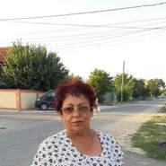 licaanita's profile photo