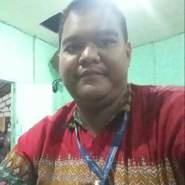 HoziAlfurqon's profile photo