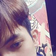 arifs5845's profile photo