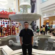 user_txrq526's profile photo