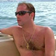 felipehohagen's profile photo