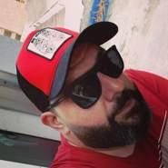 nadimr2's profile photo