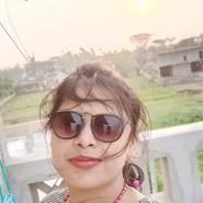 sanjhuaa's profile photo