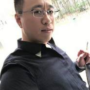 qiuh176's profile photo