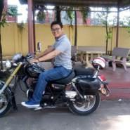 danhn492's profile photo