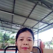 user_lv0132's profile photo